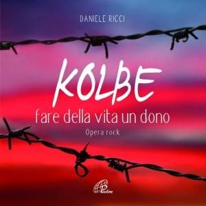 kobe-ricci